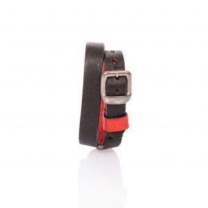 Bracelet en cuir - PARTYMONSTR